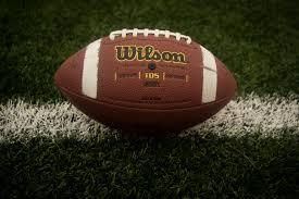 futbol-balon