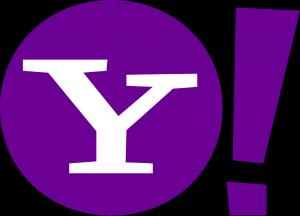 icono-yahoo